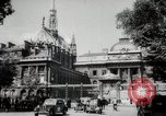 Image of War crime trials Germany, 1946, second 7 stock footage video 65675024047