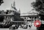 Image of War crime trials Germany, 1946, second 8 stock footage video 65675024047