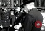 Image of War crime trials Germany, 1946, second 10 stock footage video 65675024047
