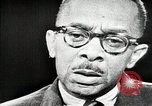 Image of Civil rights movement United States USA, 1963, second 2 stock footage video 65675024052