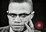 Image of Civil rights movement United States USA, 1963, second 1 stock footage video 65675024053