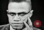 Image of Civil rights movement United States USA, 1963, second 3 stock footage video 65675024053