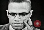 Image of Civil rights movement United States USA, 1963, second 4 stock footage video 65675024053