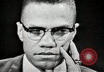 Image of Civil rights movement United States USA, 1963, second 10 stock footage video 65675024053