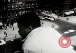 Image of Civil rights movement United States USA, 1963, second 5 stock footage video 65675024054