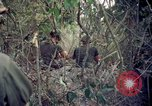 Image of Operation Cedar Falls Vietnam, 1967, second 2 stock footage video 65675024058