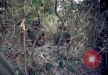 Image of Operation Cedar Falls Vietnam, 1967, second 5 stock footage video 65675024058
