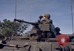 Image of Operation Cedar Falls Vietnam, 1967, second 3 stock footage video 65675024059
