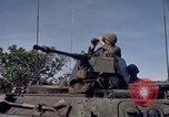 Image of Operation Cedar Falls Vietnam, 1967, second 6 stock footage video 65675024059