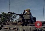 Image of Operation Cedar Falls Vietnam, 1967, second 8 stock footage video 65675024059