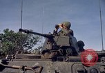 Image of Operation Cedar Falls Vietnam, 1967, second 9 stock footage video 65675024059