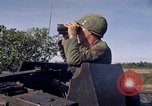 Image of Operation Cedar Falls Vietnam, 1967, second 12 stock footage video 65675024059