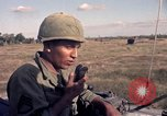 Image of Operation Cedar Falls Vietnam, 1967, second 7 stock footage video 65675024061