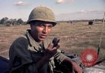 Image of Operation Cedar Falls Vietnam, 1967, second 11 stock footage video 65675024061
