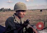 Image of Operation Cedar Falls Vietnam, 1967, second 12 stock footage video 65675024061