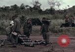 Image of Operation Hawthorne Vietnam, 1966, second 12 stock footage video 65675024062