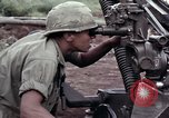 Image of Operation Hawthorne Vietnam, 1966, second 5 stock footage video 65675024064