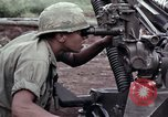 Image of Operation Hawthorne Vietnam, 1966, second 6 stock footage video 65675024064