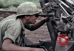 Image of Operation Hawthorne Vietnam, 1966, second 7 stock footage video 65675024064