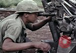 Image of Operation Hawthorne Vietnam, 1966, second 8 stock footage video 65675024064