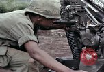 Image of Operation Hawthorne Vietnam, 1966, second 9 stock footage video 65675024064