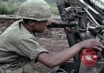 Image of Operation Hawthorne Vietnam, 1966, second 10 stock footage video 65675024064