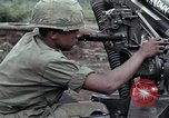 Image of Operation Hawthorne Vietnam, 1966, second 11 stock footage video 65675024064