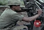 Image of Operation Hawthorne Vietnam, 1966, second 12 stock footage video 65675024064