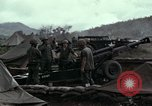 Image of Operation Hawthorne Vietnam, 1966, second 5 stock footage video 65675024065