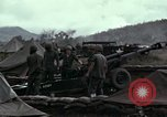 Image of Operation Hawthorne Vietnam, 1966, second 6 stock footage video 65675024065