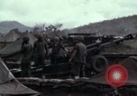 Image of Operation Hawthorne Vietnam, 1966, second 7 stock footage video 65675024065