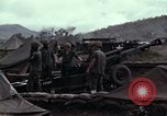 Image of Operation Hawthorne Vietnam, 1966, second 8 stock footage video 65675024065