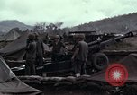 Image of Operation Hawthorne Vietnam, 1966, second 9 stock footage video 65675024065