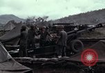 Image of Operation Hawthorne Vietnam, 1966, second 10 stock footage video 65675024065