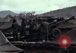 Image of Operation Hawthorne Vietnam, 1966, second 11 stock footage video 65675024065