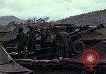 Image of Operation Hawthorne Vietnam, 1966, second 12 stock footage video 65675024065