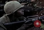 Image of Operation Hawthorne Vietnam, 1966, second 5 stock footage video 65675024066