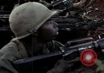 Image of Operation Hawthorne Vietnam, 1966, second 6 stock footage video 65675024066
