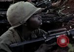 Image of Operation Hawthorne Vietnam, 1966, second 7 stock footage video 65675024066