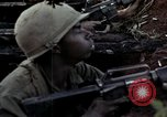 Image of Operation Hawthorne Vietnam, 1966, second 8 stock footage video 65675024066
