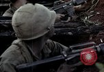 Image of Operation Hawthorne Vietnam, 1966, second 9 stock footage video 65675024066