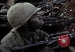 Image of Operation Hawthorne Vietnam, 1966, second 10 stock footage video 65675024066