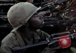 Image of Operation Hawthorne Vietnam, 1966, second 11 stock footage video 65675024066