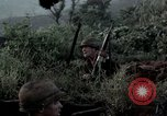 Image of Operation Hawthorne Vietnam, 1966, second 12 stock footage video 65675024066