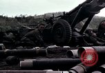 Image of Operation Hawthorne Vietnam, 1966, second 7 stock footage video 65675024067