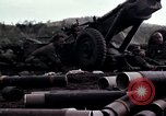Image of Operation Hawthorne Vietnam, 1966, second 9 stock footage video 65675024067
