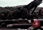 Image of Operation Hawthorne Vietnam, 1966, second 12 stock footage video 65675024067