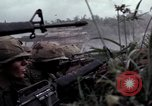 Image of Operation Hawthorne Vietnam, 1966, second 6 stock footage video 65675024068