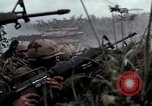 Image of Operation Hawthorne Vietnam, 1966, second 7 stock footage video 65675024068