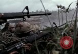 Image of Operation Hawthorne Vietnam, 1966, second 8 stock footage video 65675024068
